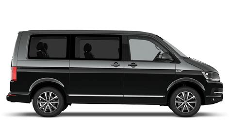Volkswagen Caravelle Backgrounds by New Caravelle For Sale In Kent Hertfordshire