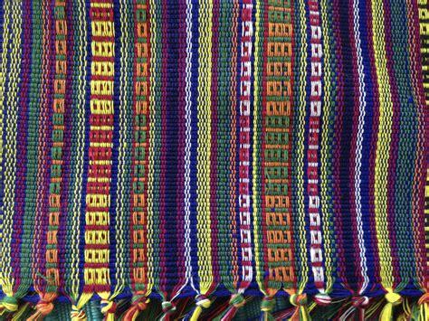 quiet friday philippine textiles warped  good