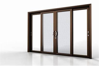 Sliding Panels Uploaded Ltd Door