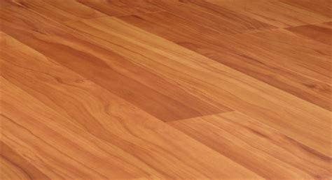 prezzi pavimenti laminati offerte parquet stocchisti outlet offerta parquet e