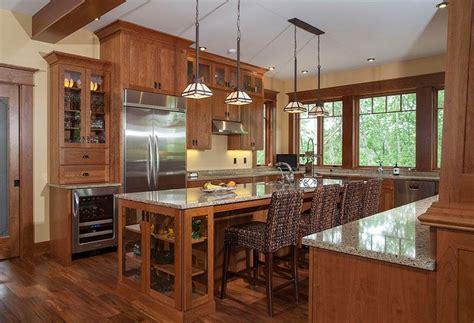 dewitt designer kitchens projects spahn lumber co 3319