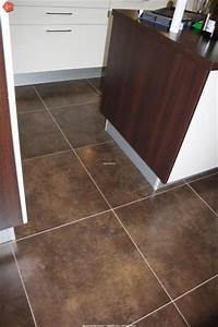 Top 25 best carrelage 60x60 ideas on pinterest carlage for Kitchen colors with white cabinets with papier peint imitation carreaux de ciment