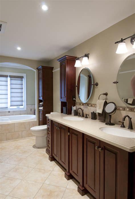 renovation ideas for bathrooms renovation ideas 2017 grasscloth wallpaper