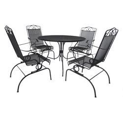 96 best images about patio furniture on pinterest