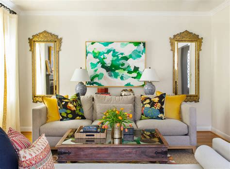 21 Colorful Living Rooms To Crave. Living Room Dayton. Portland Living Room. Color Sofas Living Room. Modern White Living Rooms. Curtains For Brown Living Room. Living Room Quotes For Wall. Cottage Style Living Rooms. American Furniture Living Room