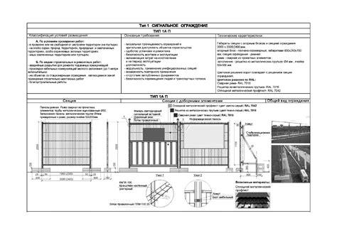 правила проведения земляных работ постановление 299