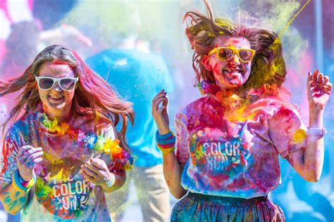 kitchen knives and their uses color run 28 images color vibe color run the