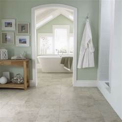 bathroom floor design ideas bathroom floor tile ideas and warmer effect they can give traba homes