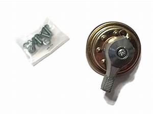 Reversing Switch For Tarp Winch Motors Heavy Duty 12 Volt Dc