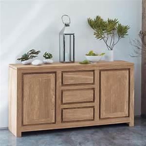meuble maison du monde great divinement meuble maison With superb maison du monde petit meuble 2 miroir effet industriel