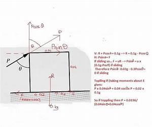 Holt Physics Diagram Skills Answers