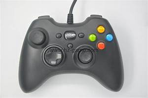XBOX360 Wireless Controller XBOX360 WIRED Led Light