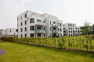 Bauunternehmen Schleswig Holstein : manu bauunternehmen gmbh 4 mehrfamilienh user 60 we tg norderstedt manu bauunternehmen gmbh ~ Markanthonyermac.com Haus und Dekorationen