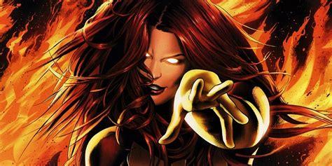 marvel villains powerful most phoenix dark comics universe screen