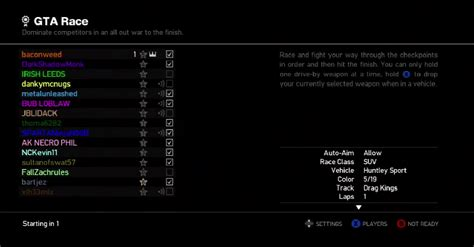 Gta Wiki, The Grand Theft Auto