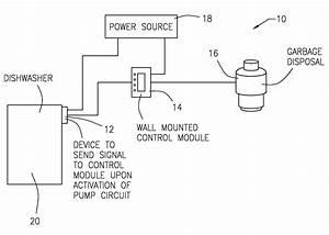 Patent Us8240585