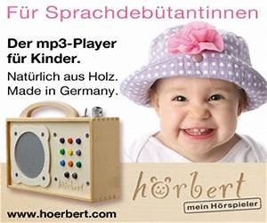 Mp3 Player Fuer Kinder : geschenke und geschenkideen zur taufe taufgeschenke f r jungen und m dchen von paten ~ Sanjose-hotels-ca.com Haus und Dekorationen