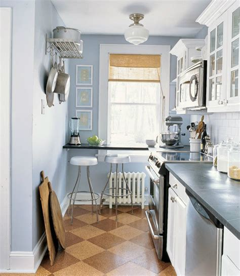 galley kitchen design ideas of a small kitchen charming 47 best galley kitchen designs decoholic on small 9671