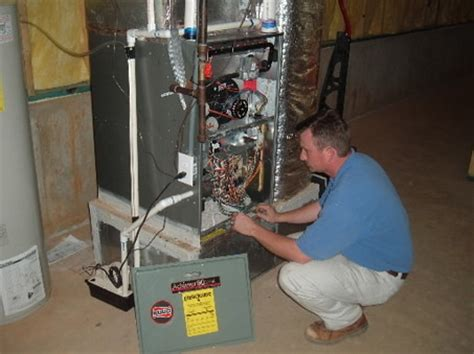 How A Furnace Works  Eric Kjelshus Energy. Class Scheduler Software Navy College Credits. Very Cheap Cruise Deals Portable Display Booth. Cost Of Dedicated Server South East Personnel. Adt Monitored Home Security System. Electrician Schools In Colorado. Abilify Dosage Depression Home Security Setup. Free Domain Registration What Is A Help Desk. Texas Christian University Admissions