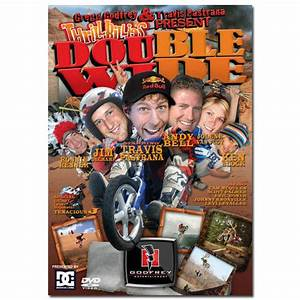 All New Moto 7 Dvd The Movie