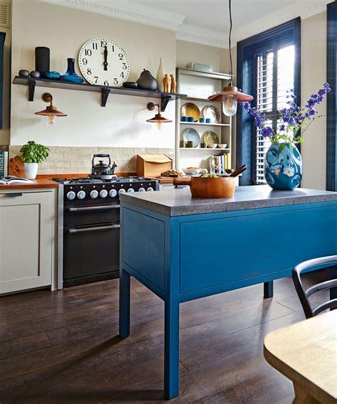 freestanding kitchens  standing kitchen units