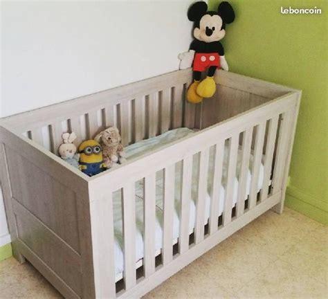 chambre bebe autour de bebe clasf