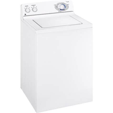 New Ge Washer Washing Machine Topload King Size Ebay