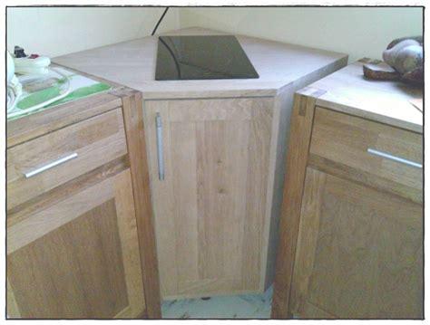 module de cuisine ikea module cuisine ikea stunning incroyable element haut