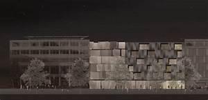 Architekten In Braunschweig : fassadengestaltung braunschweig a z architekten ~ Markanthonyermac.com Haus und Dekorationen