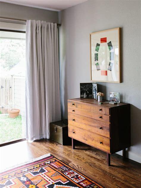 Schlafzimmer Vintage Modern by Margaret S Mid Century Modern Vintage Master Bedroom