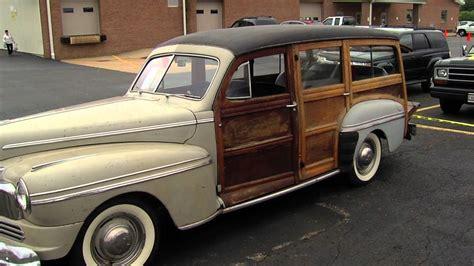 Cruise In Classic Car Tv Show