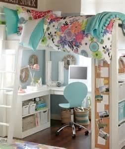 Cabin Bunk Beds Kids Rooms