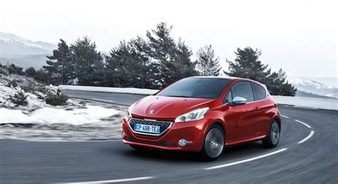 peugeot cars philippines price list peugeot 208 2018 philippines price specs autodeal
