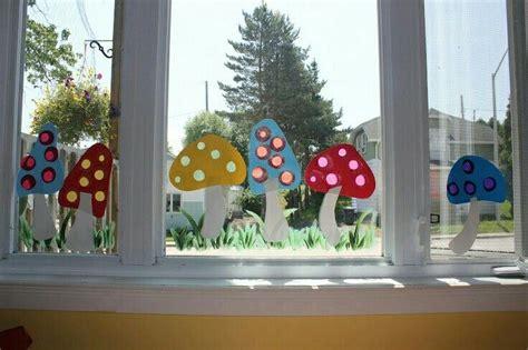 Herbst Fenster Grundschule by Pin Katharina Erling Auf Fensterdeko Basteln Herbst