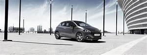 Peugeot La Fleche : peugeot d marre l 39 ann e en fl che forum ~ Gottalentnigeria.com Avis de Voitures