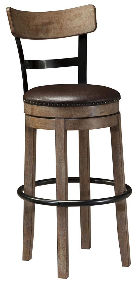 Stool Height by Best 25 Counter Height Bar Stools Ideas On