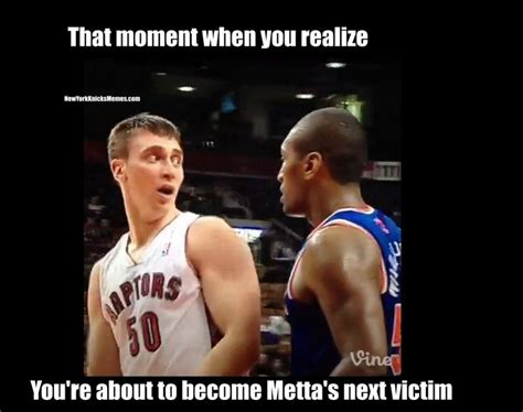 Knicks Meme - 467 best images about funny on pinterest chris bosh sports memes and nba funny