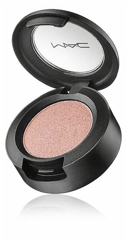 Mac Eyeshadow Orb Satin Easycosmetic Stueck