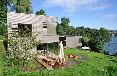 Häuser Mieten Oberösterreich by Ferienhaus Am See 246 Sterreich Mieten H 228 User Immobilien Bau