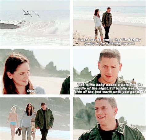 140 best images about prison break 92 on pinterest seasons posts and in prison