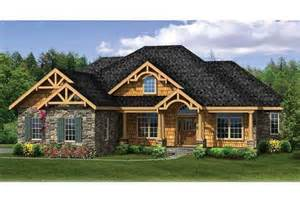 Finished Walkout Basement by 15 House Plans With Finished Walkout Basement That