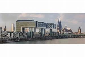 Leinwand Köln Skyline : skyline bilder k ln moderne domstadt panorama bilder ~ Sanjose-hotels-ca.com Haus und Dekorationen