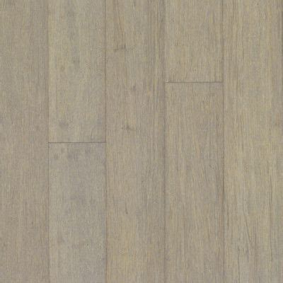 Wayfair Wooden Floor Ls by 25 Best Ideas About Bamboo Hardwood Flooring On