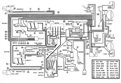 ez  charger wiring diagram eyelashme