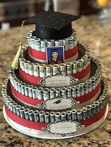 graduation gifts graduation centerpieces giftsmaps
