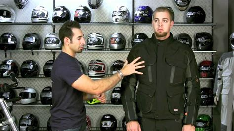 Cold Weather & Winter Adv Motorcycle Gear Guide At