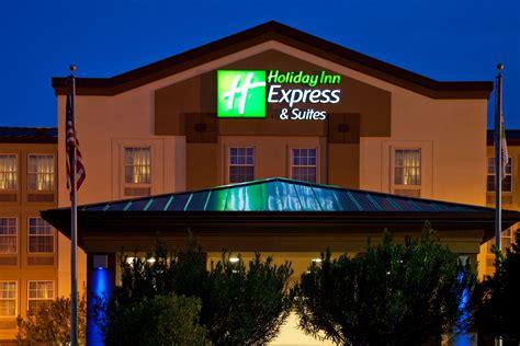 holiday inn express suites philadelphia choctaw