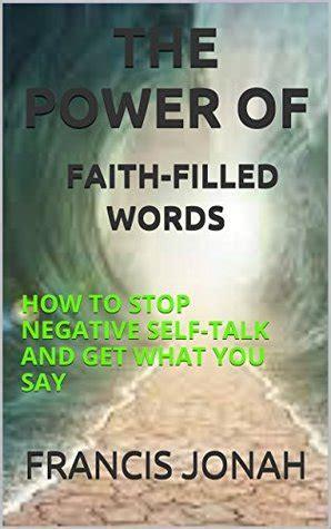 booksthe power  faith filled wordsspiritualreligiousinspirationalprayerfreebibleverses