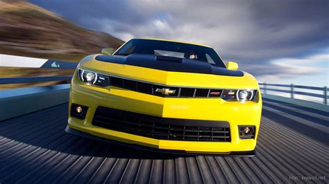 Chevy Wallpaper For Laptop by Chevrolet Camaro Laptop Wallpaper Background Wallpaper Hd