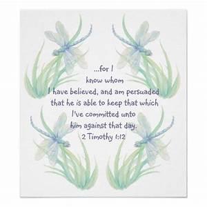 Watercolor Drag... Dragon Bible Quotes